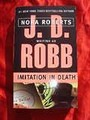 IMITATION IN DEATH~JD ROBB~17~NEW PB.JPG