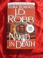 NAKED IN DEATH~JD ROBB~1~NEW PB.JPG