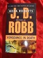 VENGEANCE IN DEATH~JD ROBB~NEW PB.JPG