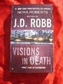 VISIONS IN DEATH~JD ROBB~19~NEW PB.JPG