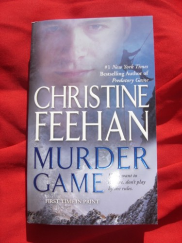FEEHAN MURDER GAME 7 NEW PB.JPG