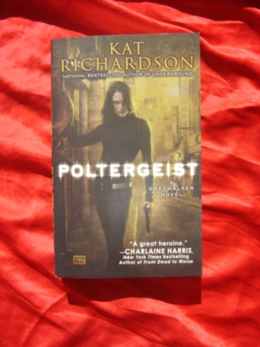 RICHARDSON POLTERGEIST NEW PB.JPG