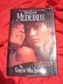MEDEIROS VAMPIRE WHO LOVED ME HC.JPG