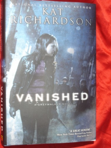 RICHARDSON VANISHED.JPG