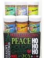 Dizzy Pig BBq Rub Spice Christmas Holiday Man Gift Pack