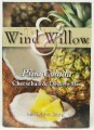 Wind Willow Pina Colada Cheeseball Dessert Mix