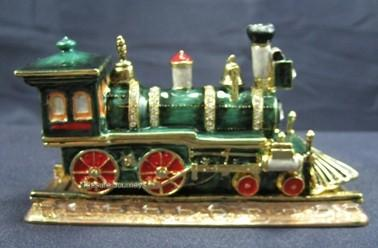 Train Trinket Box.jpg