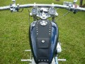 HONDA VLX 600.JPG