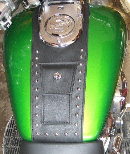 HONDA VTX 1800C.jpg
