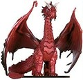 Elder Red Dragon #11.jpg