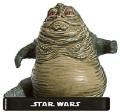 Jabba, Crime Lord #46.jpg