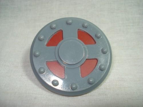 DSC08904.JPG