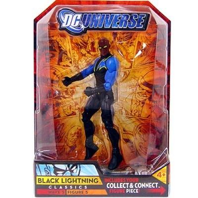 dcuc5_black_lightning_01.jpg