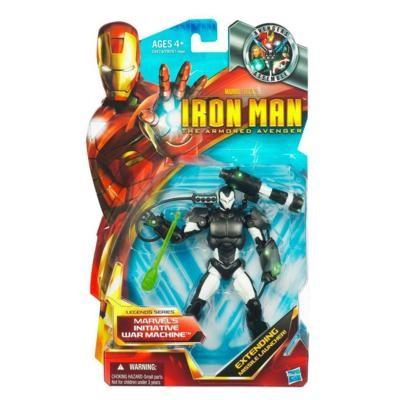 war machine toys r us