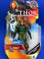Marvel-6-Inch-Comic-Loki_1317640965.jpeg
