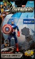 PackagedCaptainAmerica.jpeg