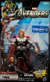 PackagedThor.jpeg