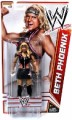 WWE_Figure_Basic_21_Beth_Phoenix.jpeg