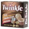 twinkle copper.jpg