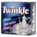 Twinkle Silver.jpg