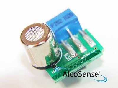 elite-sensor.jpg