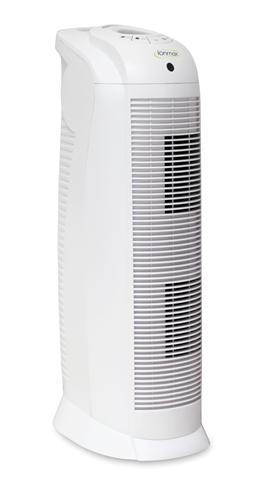 ion390-uv-air-purifier.jpeg