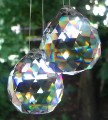 ZBY--SWAROVSKI 40 MM CRYSTAL BALLS--TWO--40mm.jpg