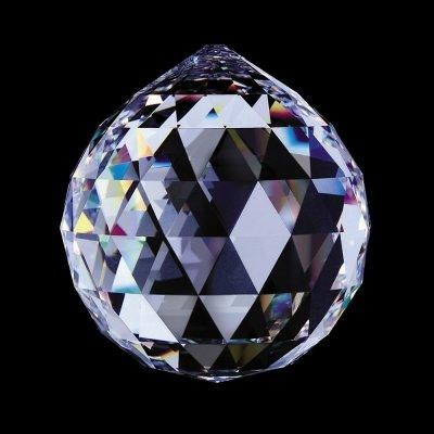 ZBY--SWAROVSKI BALL--40mm.jpg
