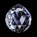 ZBY--SWAROVSKI BALL--40mm.jpg