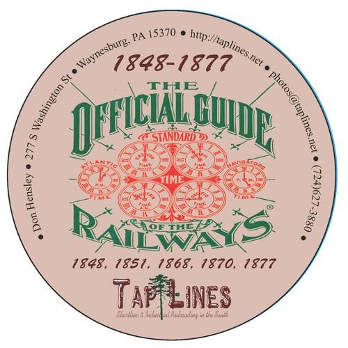1848-1877.jpeg