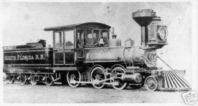 Baldwin Locomotive Builders Lists  Research on CD