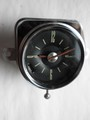 1949 Ford clock 140610 (1).jpeg