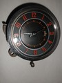 1946 Ford clock 141124 (1).jpeg