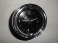 1951-2 Chevrolet clock 141219 (1).jpeg