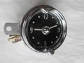 1952-3 Mercury clock 150302 (1).jpeg