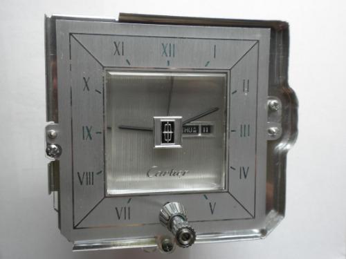 1977-9 Mark V clock 150703 (1)