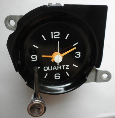 Car Clock Repair Kits