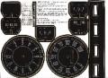 1942-6 Chevrolet Clock Gauge & Speedometer Decals.jpg