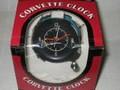 1968-71 eBay Corvete clock.JPG