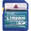 Kingston 2GB SD.JPG