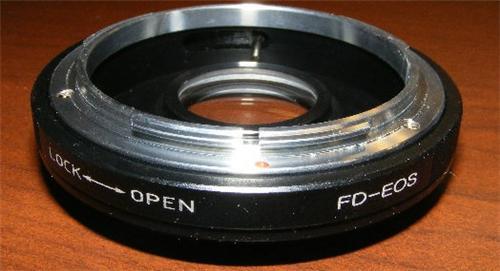 DSCF4834.JPG 12/29/2010