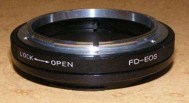 DSCF4890.JPG 3/10/2011