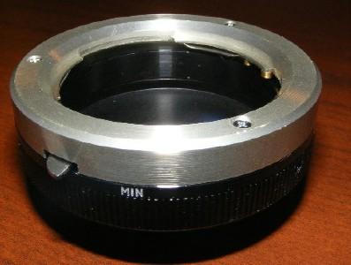 Minolta C Mount1.jpg