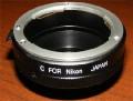 Nikon c mount1.jpg