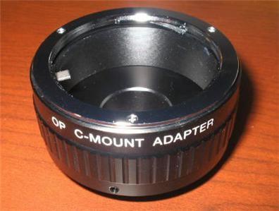 Olympus C Mount.jpg