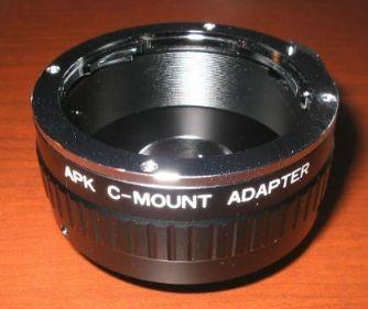 Pentax C Mount.jpg