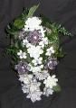 cascading%20wedding%20bouquet%20seashell%20flowers%20craft%20purple%20white.jpg