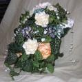 seashell%20crafts%20bouquet%20mixed%20wedding%20flowers.jpg_Thumbnail1.jpg.jpeg