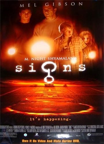 watch signs 2002 online full movies watch online free