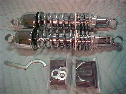 Cj2a Wiring Diagram Honda C90 Wiring Diagram Following Schematic